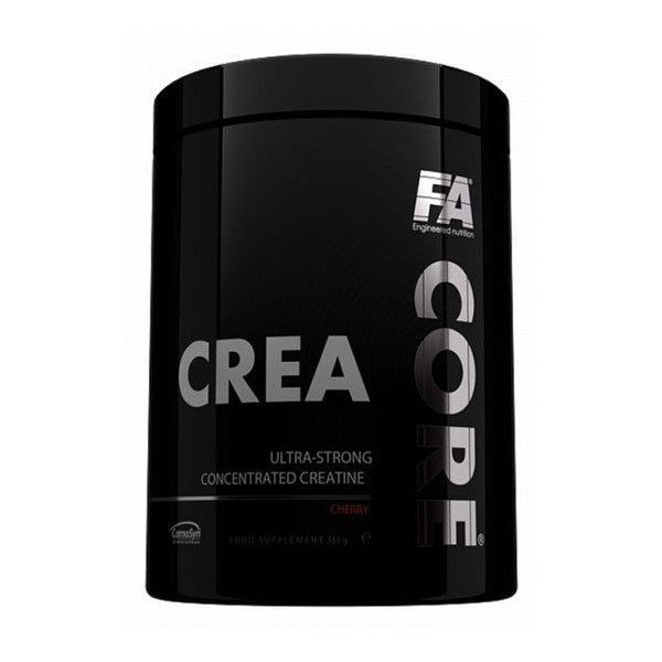 FA Crea Core 350g