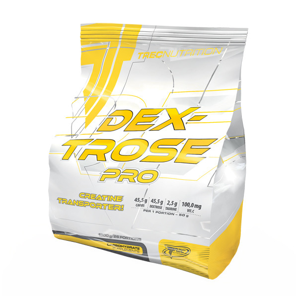Trec Dextrose Pro 1300g