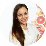 Dietetyk online - spersonalizowana dieta 7 zestawów